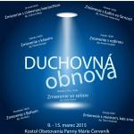 Duchovna_obnova-150×150
