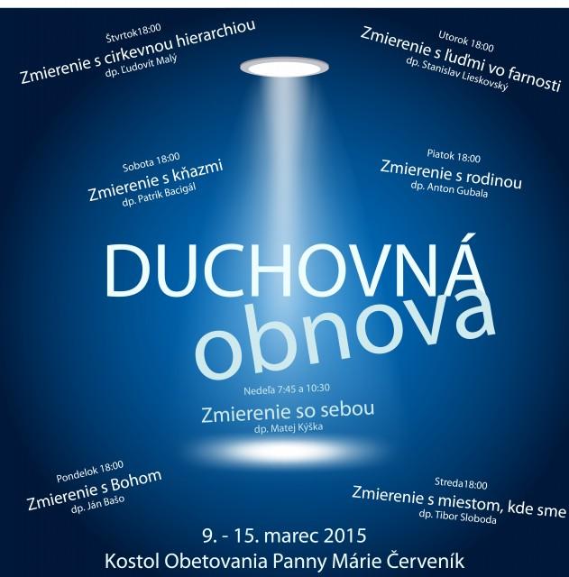 Duchovna_obnova-631×640