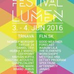 Festival-Lumen-2016-plagat-150×150