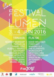 Festival-Lumen-2016-plagat-212×300