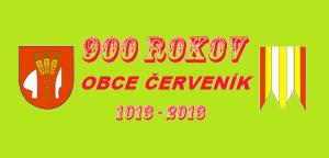 OBEC-Č