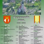 OBEC-Č-program-150×150