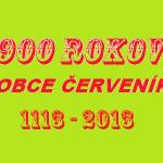 OBEC-Č1-150×150