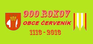 OBEC-Č1