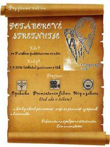 Potaborove-stretnutie-2016-225×300