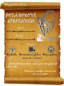 Potaborove-stretnutie-2016