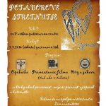 Potaborove-stretnutie-2016m-150×150