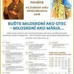 Trnavska-Novena-program-2016-150×150