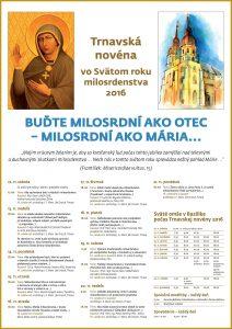 Trnavska-Novena-program-2016