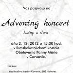 adventny-koncert-kópia-150×150