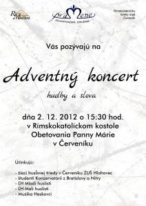 adventny-koncert-kópia