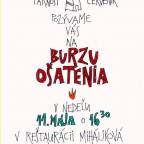 burza-144×144