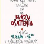 burza-150×150