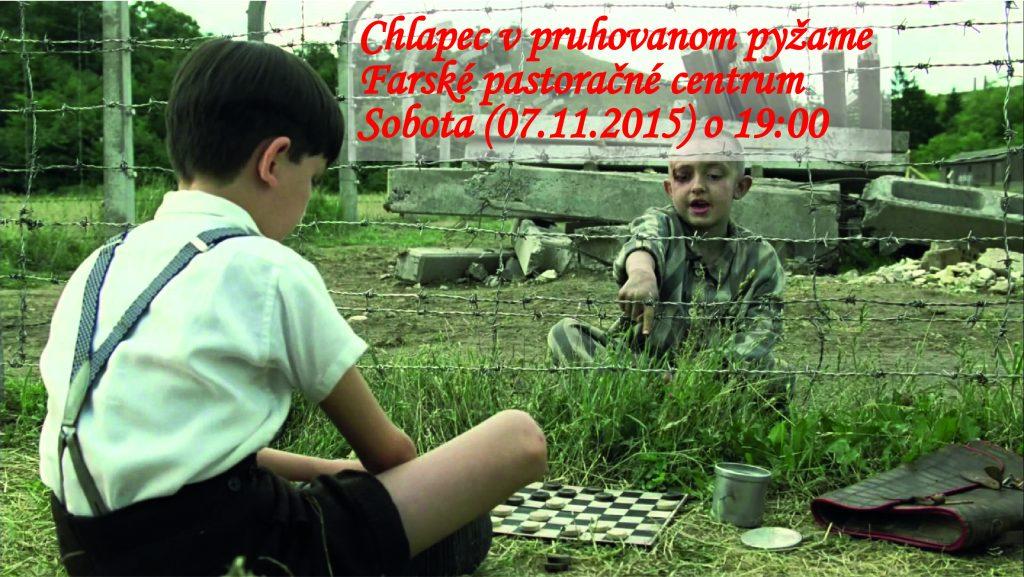 chlapec-1024×577