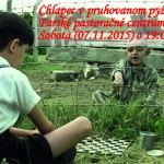 chlapec-150×150