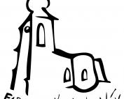 copy-logo-177×142