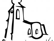 copy-logo-180×138