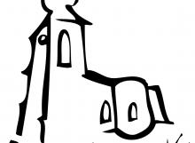 copy-logo-220×161