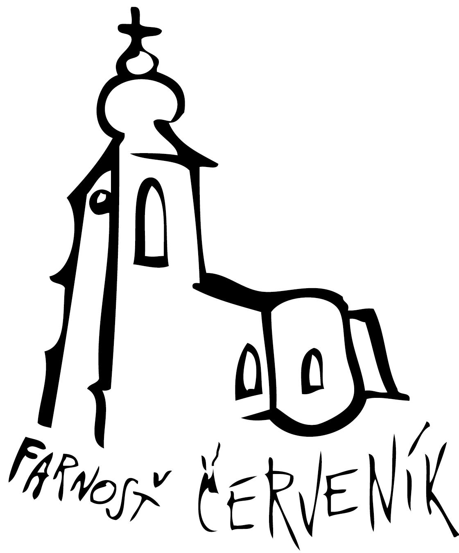 Farnosť Červeník