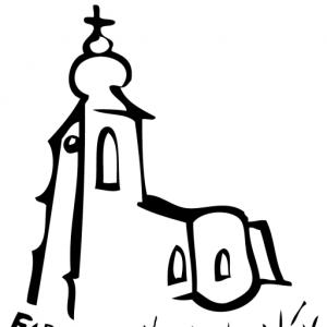 cropped-copy-logo-2.png