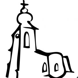 cropped-logo2-270×270