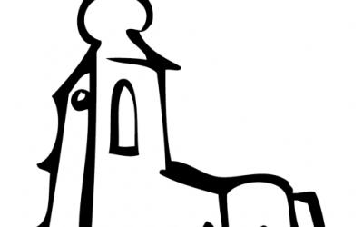 cropped-logo2-400×250