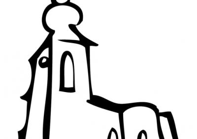 cropped-logo2-400×284
