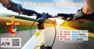 cyklotura