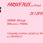 farský-ples-150×150