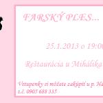 farský-ples1-150×150