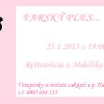 farský-ples2-150×150