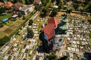 foto-kostola