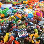 hračky-150×150