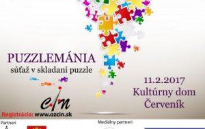 puzzle-400×250