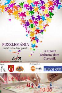 puzzle-690×1024