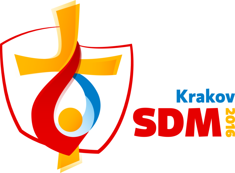 Putovanie kríža svetových dní mládeže