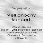 velkonocny-koncert-150×150